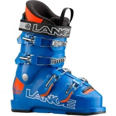 RSJ 65 Junior Ski Boot