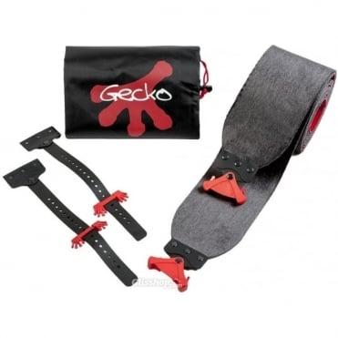 Gecko Mohair Ski Skins 200 X 110 *Special Offer*