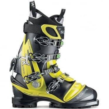 Scarpa Ski Boots TX Comp NTN