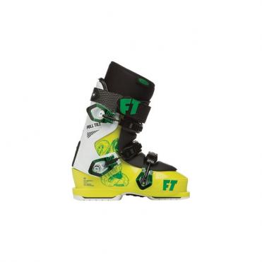 Full Tilt Ski Boots Descendant 6