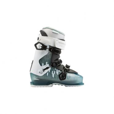 Full Tilt Ski Boots Plush 6