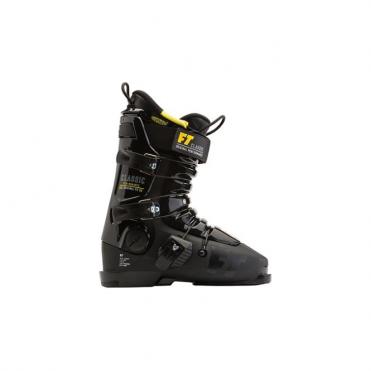 Full Tilt Ski Boots Classic (2018)