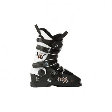 Full Tilt Ski Boots Rumor (2018)