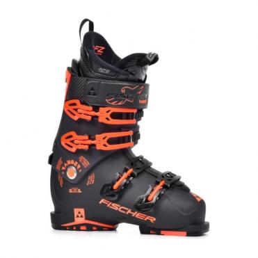 Fischer Ski Boots Ranger 11 CF