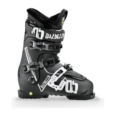 Dalbello Ski Boots Voodoo (2017)