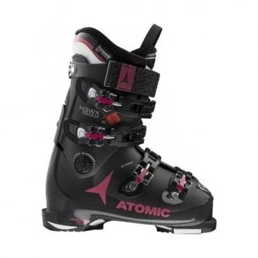 Atomic Ski Boots Hawx Magna 90W
