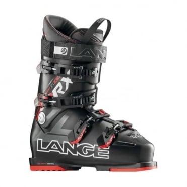 Lange Ski Boot RX 100 LV (2017)