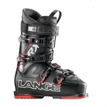 Lange Ski Boots RX 100 (2017)