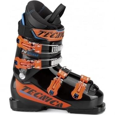 Tecnica Ski Boots R Pro 70