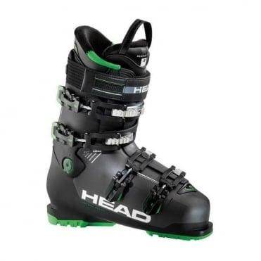 Head Ski Boots Advant Edge 95 (2017)