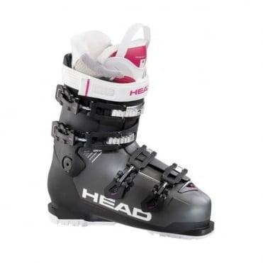 Head Ski Boots Advant Edge 85 W