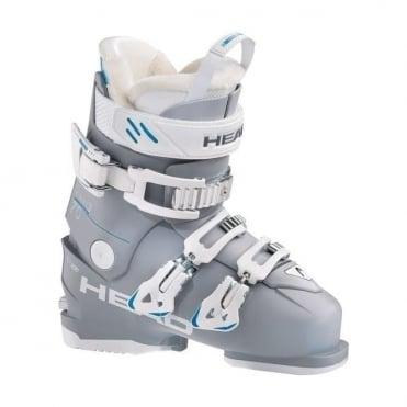 Head Ski Boots Cube 3 70W