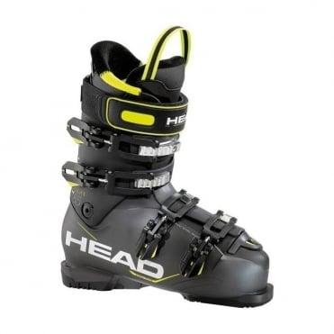 Head Ski Boots Next Edge 85 (2017)