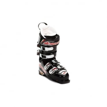 Nordica Boot Doberman WC EDT 130 2010