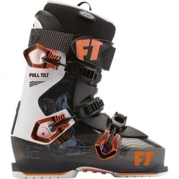 Full Tilt Ski Boots Descendant 8 (2017)