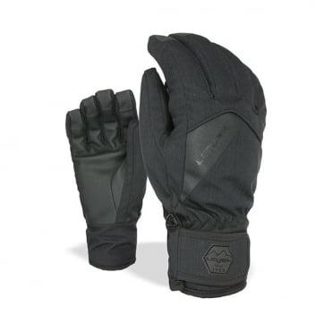 Cruise Glove- Black