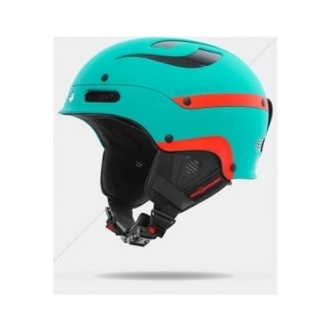 Trooper Helmets - Powertool Green
