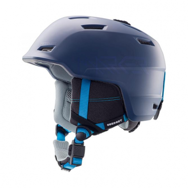 Consort 2.0 Helmet - Royal Blue