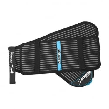 Replacement XT Back Protector Belt
