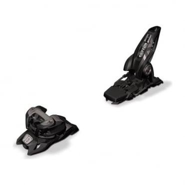 Marker Griffon Bindings 13 ID Black/Silver 110mm Brake