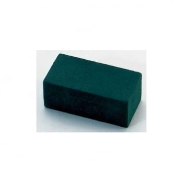 Abrasive Rubber Fine Hard Debur 25x50x20mm