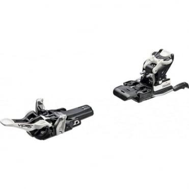 Diamir Vipec 12 Ski Touring Binding - 90mm Brake - Colour Black