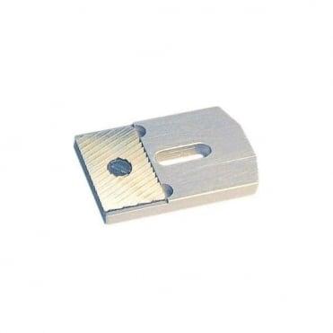 Tungsten Carbide File for 3111, 3120, 3152 File Guide