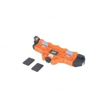 Racing Combi Sc & Adjustable Side Wall Stripper
