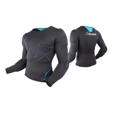 Jacket Sub Pro Long Sleeves NoShock XT