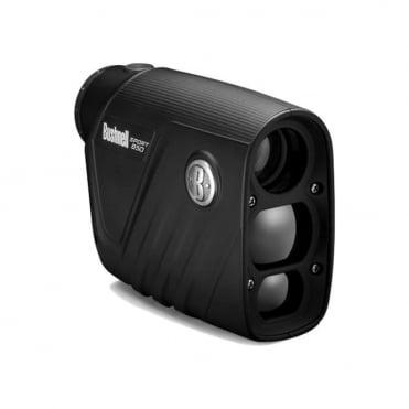 Bushnell Laser Rangefinder Sport 850