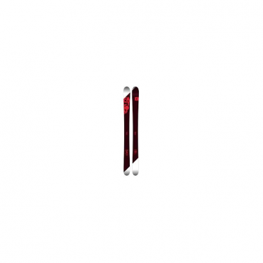 Faction Skis Candide 3.0 176cm