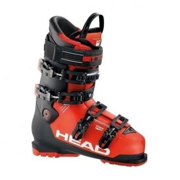 Head Ski Boot Advant Edge 105