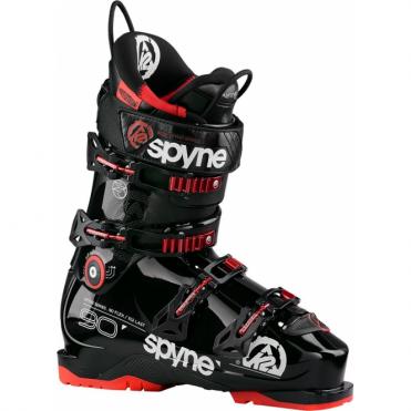 Spyne 90 (2016)