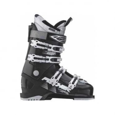 Viron 65 (2011) Last pair !!!