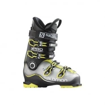 X Pro R80 Wide (2016) Last pair !!!
