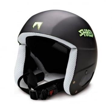 Brain Bucket The Schwartz Helmet XL/61