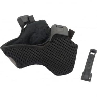 Bumper & Bumper NoShock Warm Kit S/M