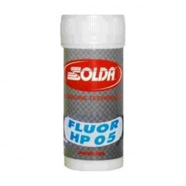 Fluor Hp05 Powder 20gr -8/-15c 0716 20gm