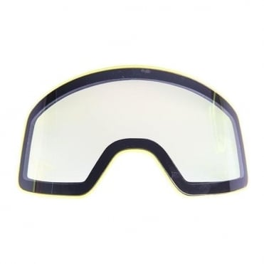 Horizon Goggle Spare Lens -  Clear