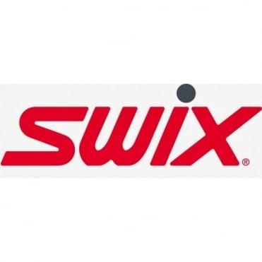 Ski Servicing Waxing Floor Protector 290x100cm