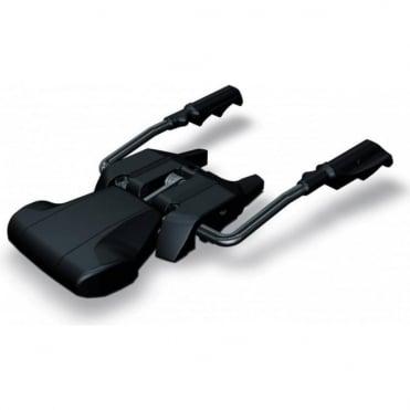 Standard Brake 90mm ( W009F1B )