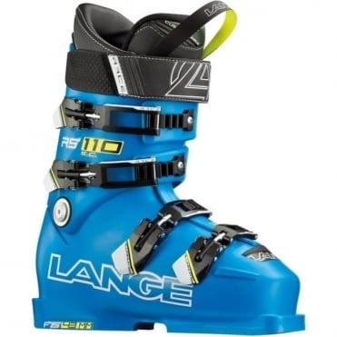 Ski Boots Junior RS 110 S.C Blue