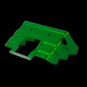Crampons 80mm - Green