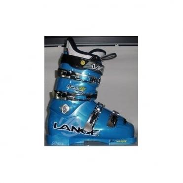 Ski Boots Race 70 Team Blue