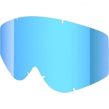 Soaza Single Lens Light Blue