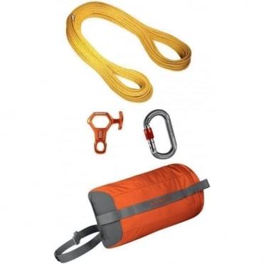 Rappel Kit Bag