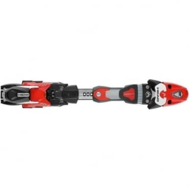 Freeflex PRO 16X Race Binding