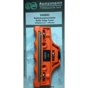Tools Kunzmann Vario Edge Tuner  85-90