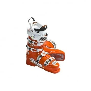 Tecnica Boot Diablo Race Pro 130