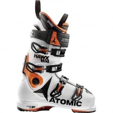 Atomic Hawx Ultra 130 (2018)